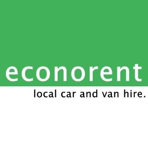 Car & Van Hire